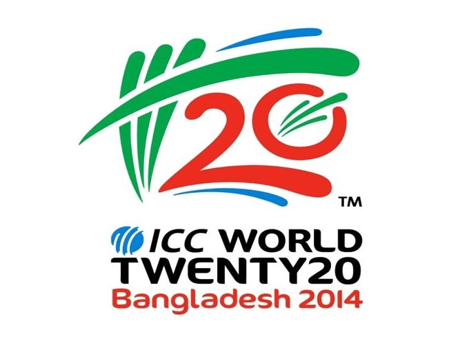 ... World Twenty 20, which will be played in Bangladesh from 16 March 14